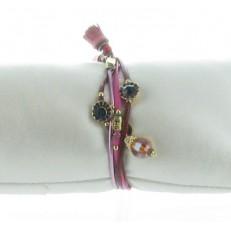 Bracelet Jojo